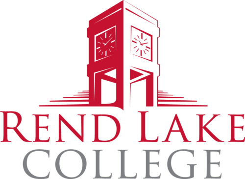 rend lake college logo
