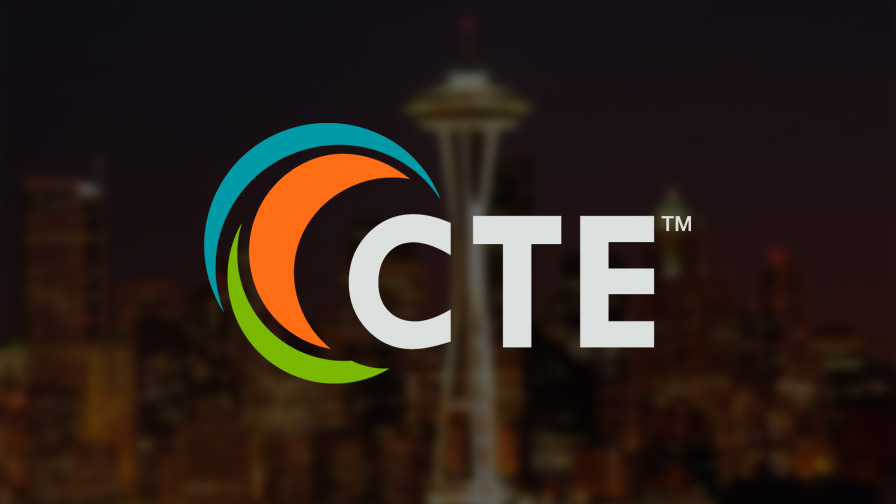 washington CTE banner image