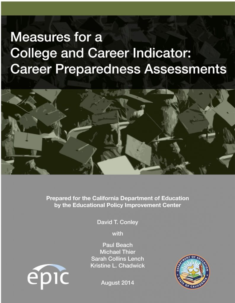 CCIndicator_CareerPreparedness