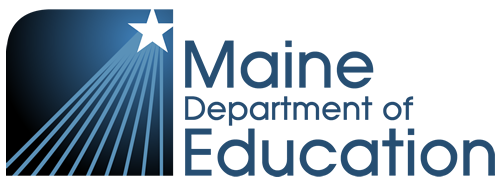 maine department of education - maine guiding principles image