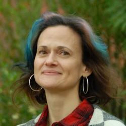Tracy Bousselot