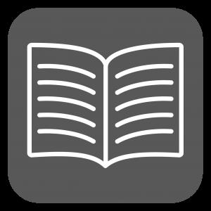 English Language Arts / Literature