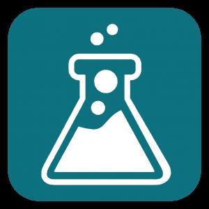 Science / Chemistry