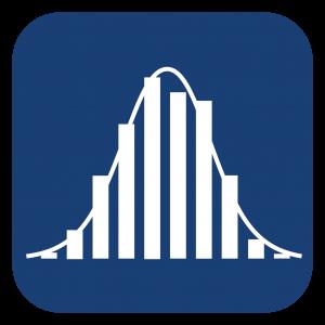 Social Science / Statistics