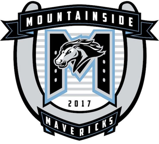 Mountainside High School Logo_554X500