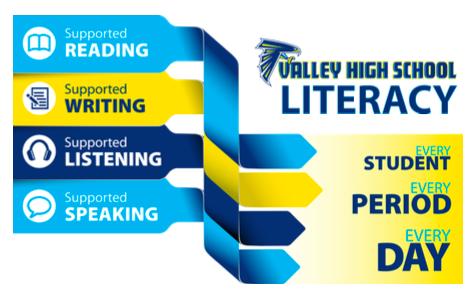 Literacy-EveryPeriod-EveryDay