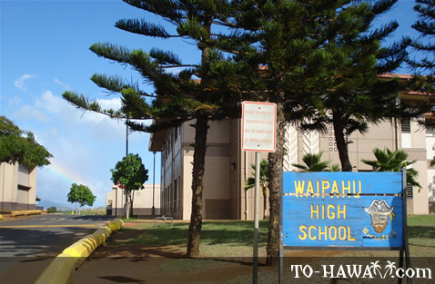 waipahu_high_school