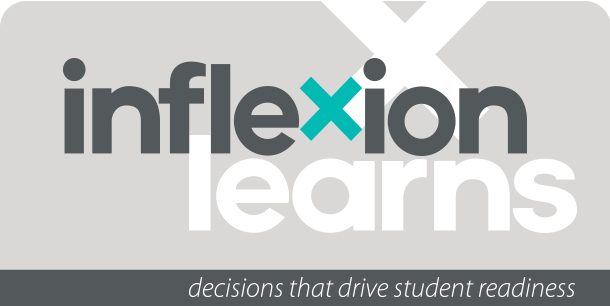 Inflexion Newsletter header v2
