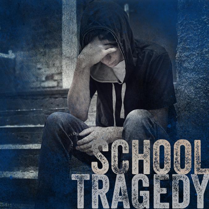 school tragedy