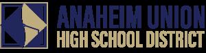 AUHSD logo